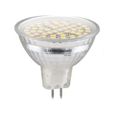 Диодная лампа GU5