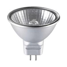 Лампа GU5 - 35 ВТ