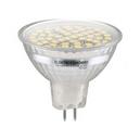 Предлагаем широкий выбор светильников и карнизов в Осиповичи