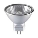 Предлагаем широкий выбор светильников и карнизов в Круглое