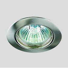 Светильник в подарок при заказе натяжного потолка в Минске и Минской области